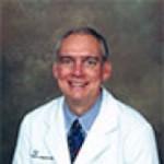 Dr. Therman Dane Pierce, MD