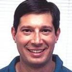 Dr. Spyridon G Papadopoulos, MD