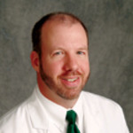 Dr. Kevin James Conaway, MD