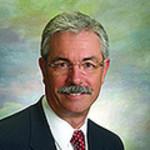 Dr. David Avery Voran