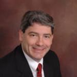 Dr. Ronald Wesley Jarl, MD