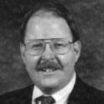Dr. Brett Andrew Scott, MD