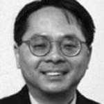 Herbert Ang