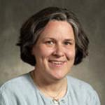Dr. Janilyn M Richardson, MD