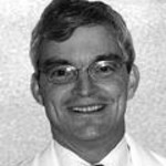 Dr. Barry William Martin, MD