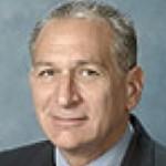 Dr. Robert M Berns, MD