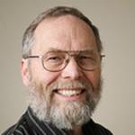 Dr. Mark Allen Rholl, MD