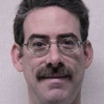 Dr. Jonathan Keith Levine, MD