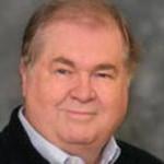 Dr. Maurice Valcarenghi, MD