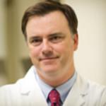 Dr. David Gill Carmouche, MD