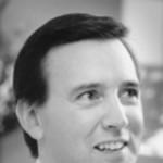 Dr. Eric Michael Flint, MD