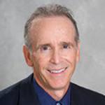 Dr. Robert Tr Falk, MD