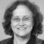 Dr. Suzanne M Olbricht, MD