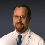 Dr. Kurt Ronald Budelmann, MD