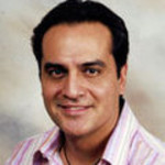 Dr. George Albert Castro, MD