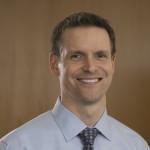 Dr. Steven Randall Kaptik, MD