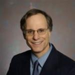 Andrew Feld