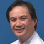 Dr. Jeffrey Ken Teraoka, MD