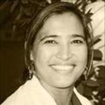 Dr. Kelly Lee Jones, MD