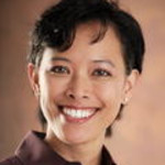 Dr. Cynthia Yukie Ohata, MD