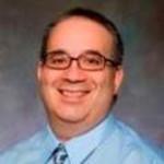 Dr. Michael Joseph Bommarito, MD