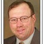 Dr. Millard Preston Doster, MD