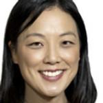 Dr. Carol Youngnan Im, MD