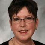 Dr. Judith Ann Heggen, DO