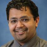 Gaurav Aggarwala