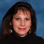 Wendy Handler