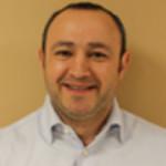 Dr. Arkady Finkel, MD