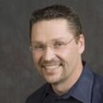 Dr. Kenneth Allen Perez, DO