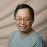 David Tsen