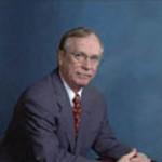 Robert Sjogren Jr