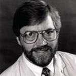Dr. David Dale Buckman, MD