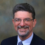Dr. Mark Steven Goldsmith, MD