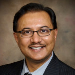 Dr. Jagdeep Singh Garewal, MD