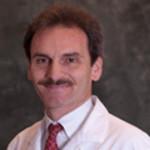 Dr. Jacques Jean Morcos, MD