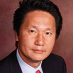 Stephen K Kwan