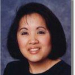 Dr. Donna L Lorenzo-Bueltel, MD