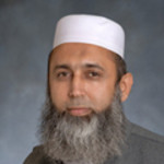 Dr. Junaid Muhammad Ghadai, MD