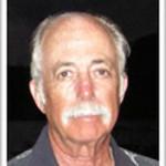 Dr. Albert Stewart Katz, MD