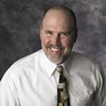 Dr. Michael James Meyer, MD