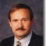 Randall Lee Oliver