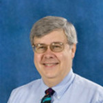 Dr. David Coombs Esarey, MD