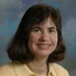 Janet Weir