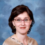 Ioana Pahlevan