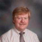 Dr. Edward Allen Kepp, MD