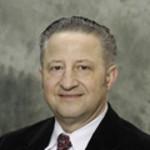 Dr. John Frederick Ambrose, MD