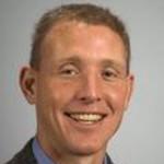 Dr. John Thomas Braun, MD